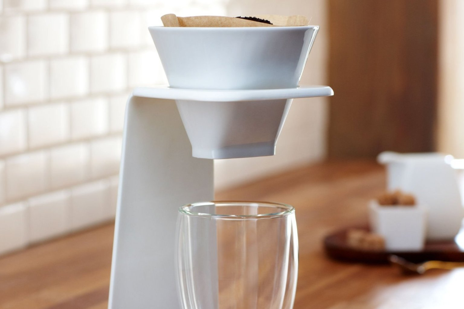 Stupid Coffee Accessories That You Don T Need To Photos Huffpost