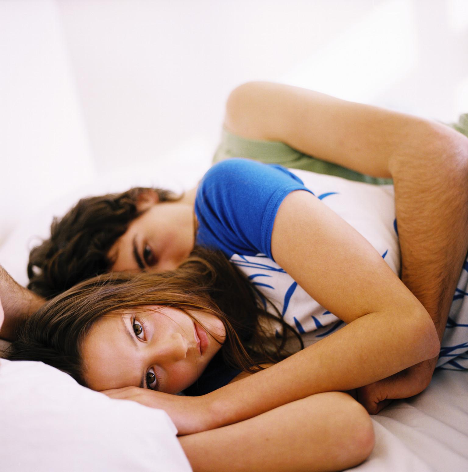 Смотреть оральный секс с молодинькими девушками жесткий секс