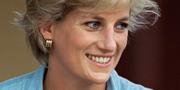 Princess Diana died following a car crash in Paris in August 1997
