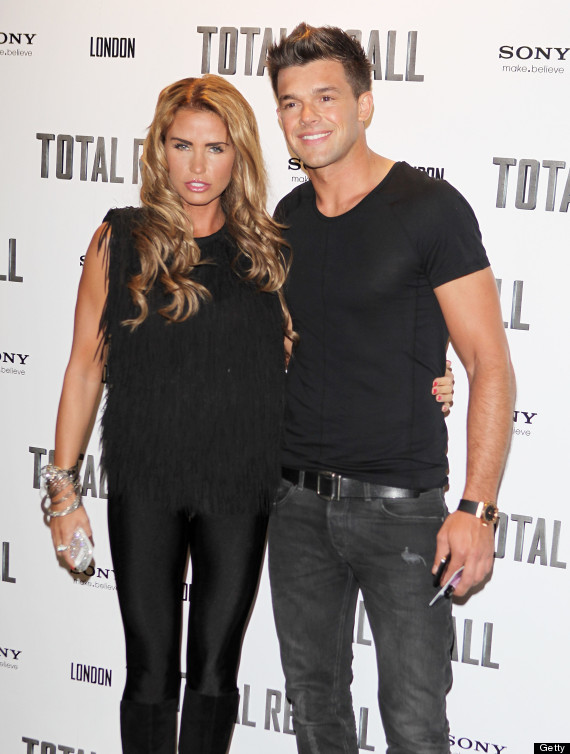katie price dating leandro penna