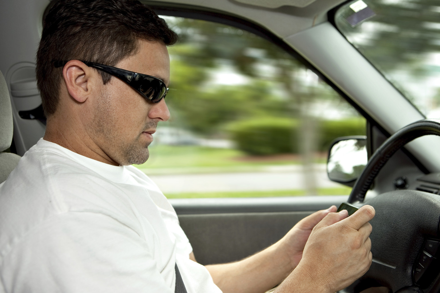 drinking whike driving essay Driving while impaired -- alcohol and drugs since marijuana is the second most commonly used drug associated with drinking and drugged driving after alcohol.