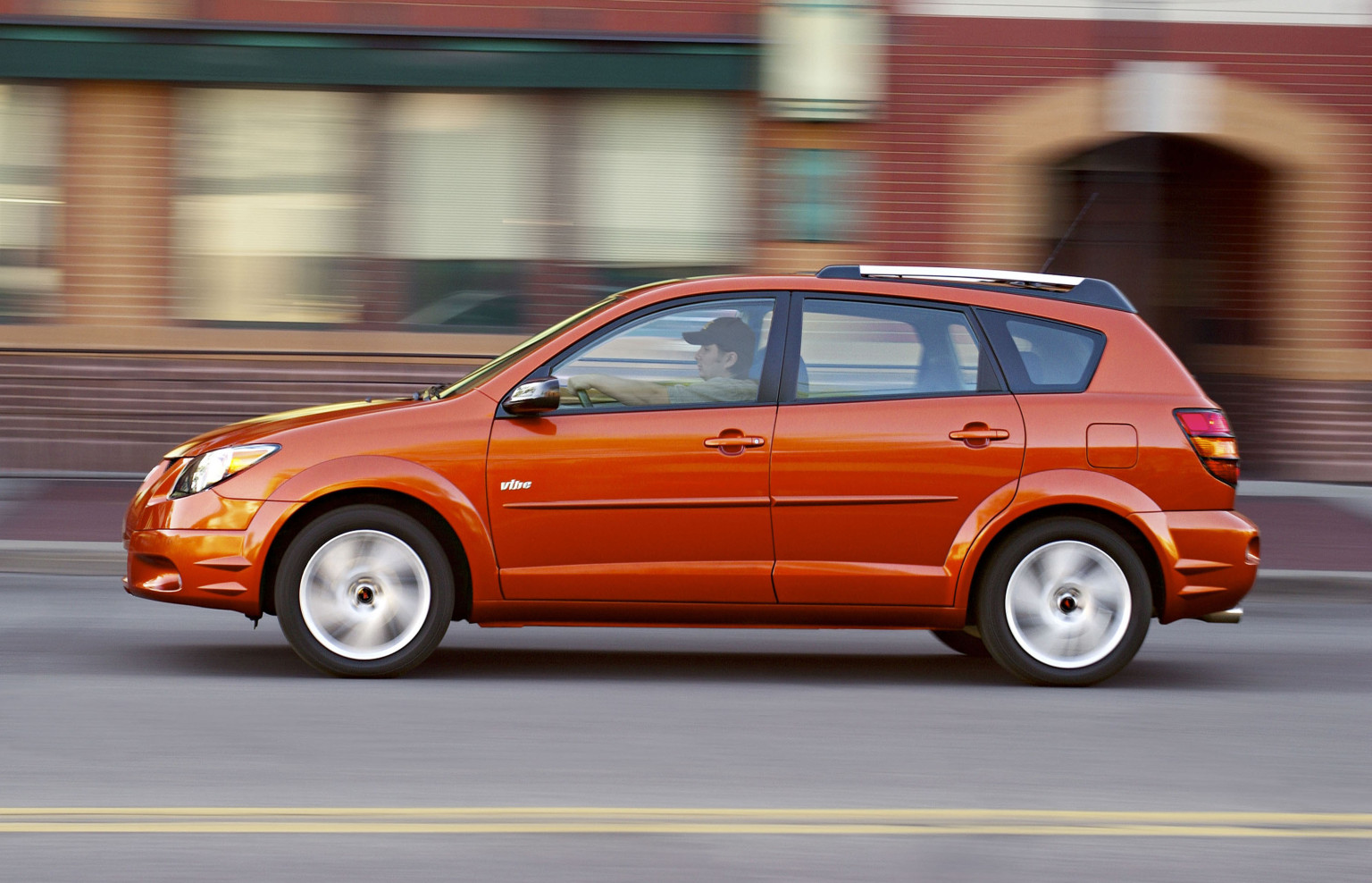 5 Cheap, Reliable And Fuel-Efficient Used Cars | HuffPost