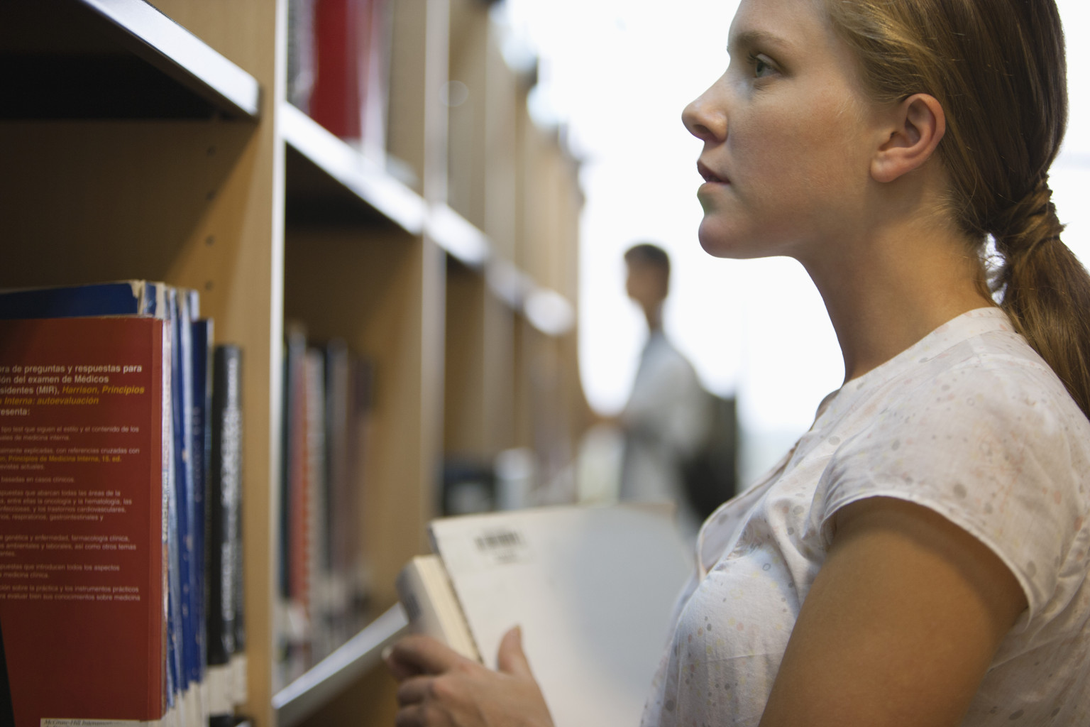 fun research topics for college Studentsassignmenthelpcom create unique and interesting research paper topics for the students when it comes to researching and writing research paper topics, this is something that many scholars struggle with.