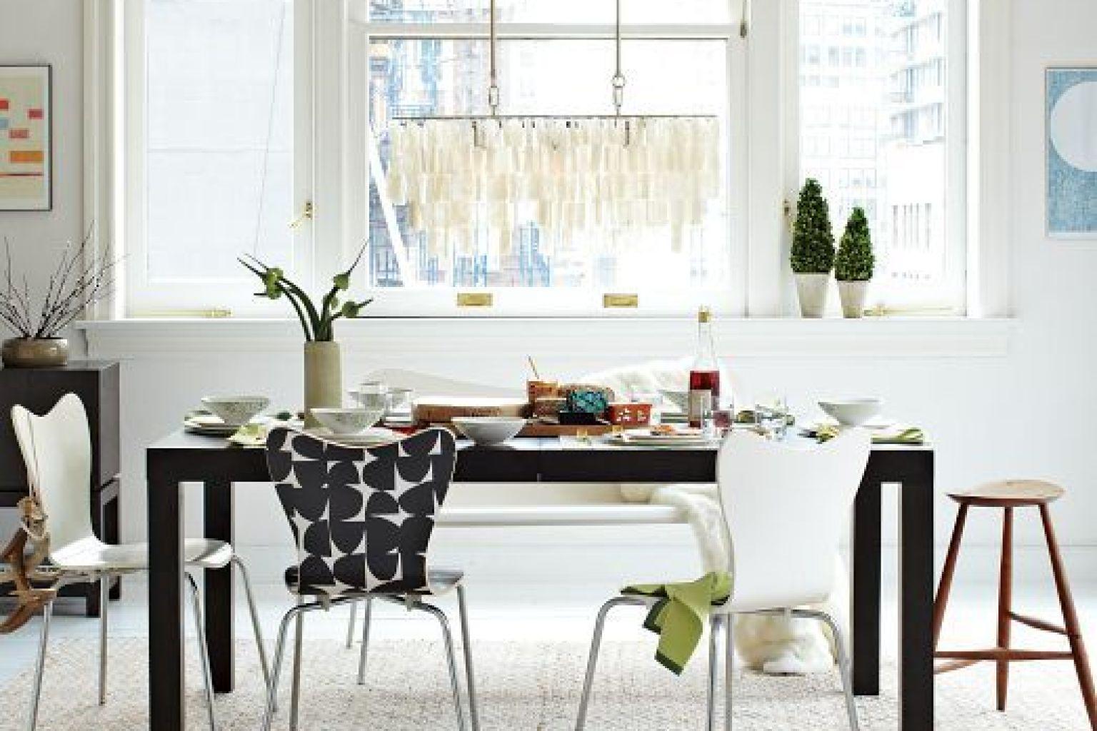 pictures of dining rooms. Pictures Of Dining Rooms