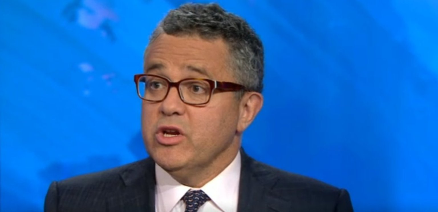 the nine jeffrey toobin The nine, by jeffrey toobin , dated 2008-09, excerpts by ruth bader ginsburg and clarence thomas and others, tired of media reports of.