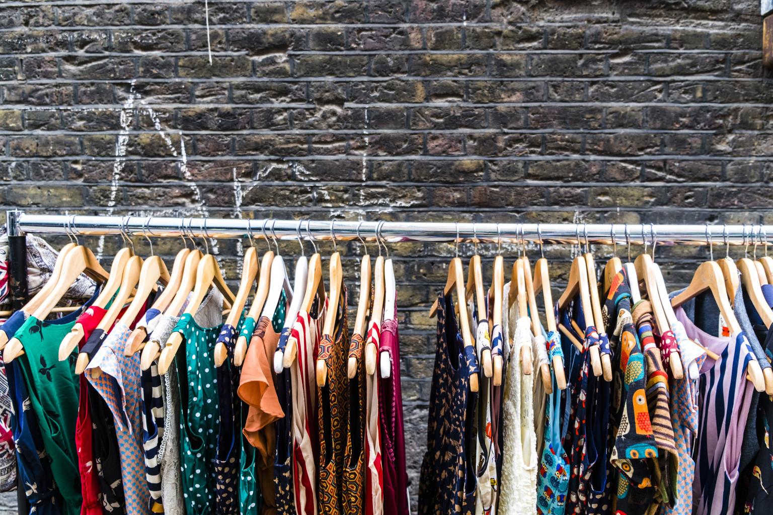 Fashion Forward Clothing Sites