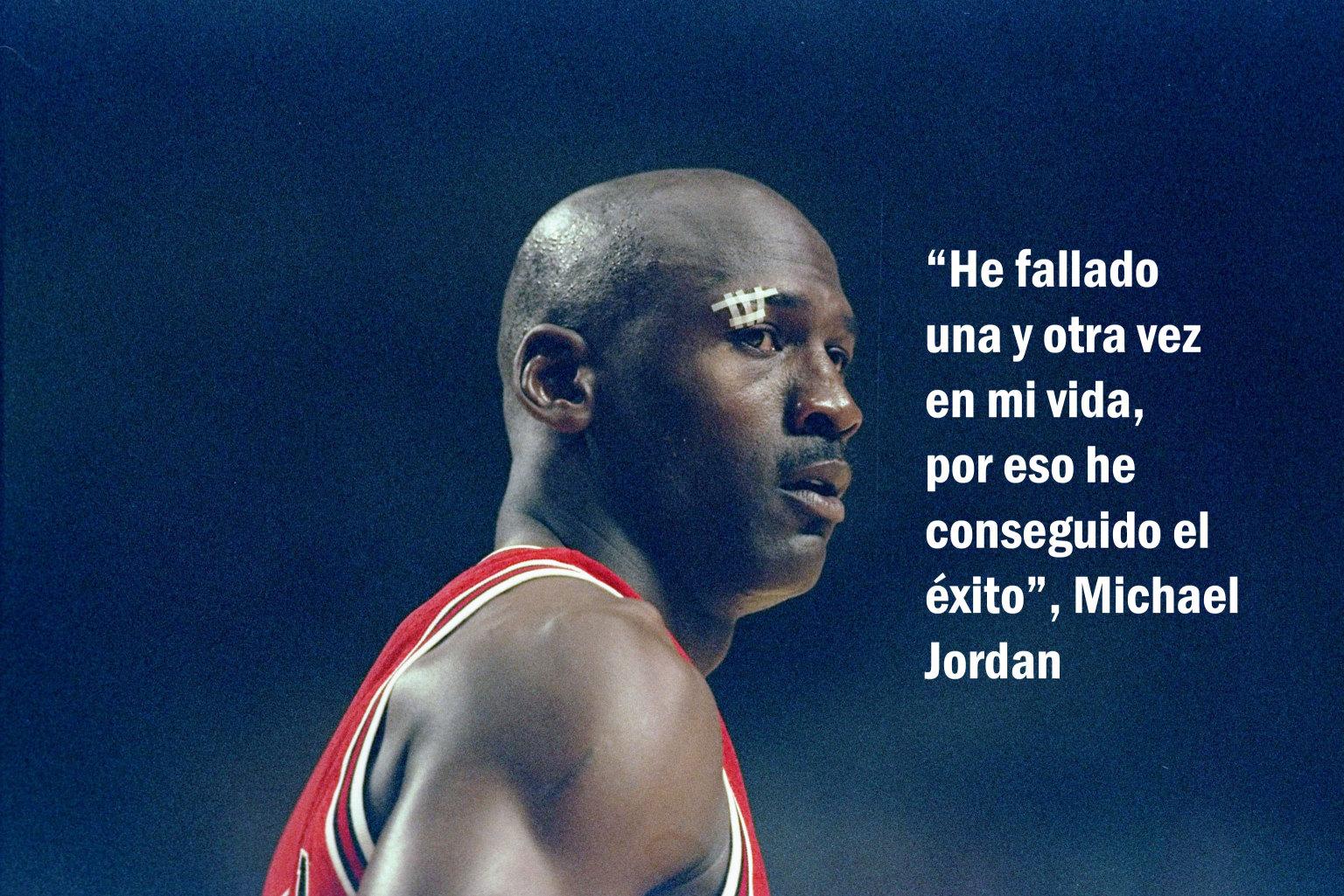Frases Célebres En El Deporte 20 Citas Memorables Huffpost