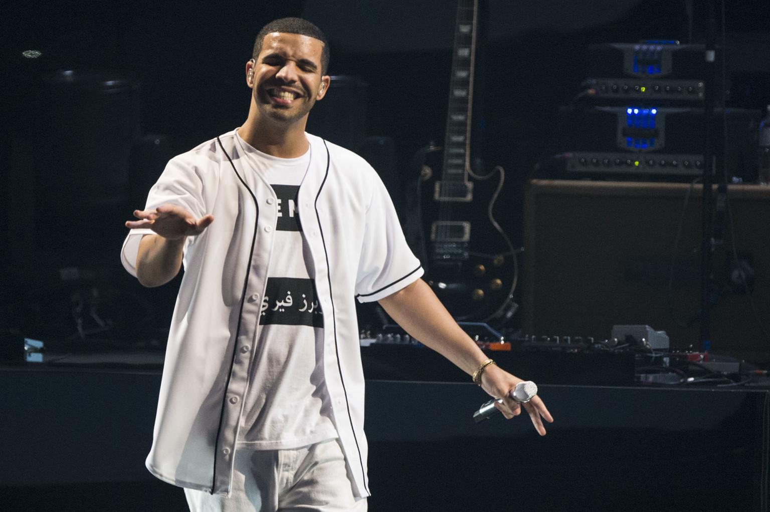 Drake Tumblr Pictures 2013