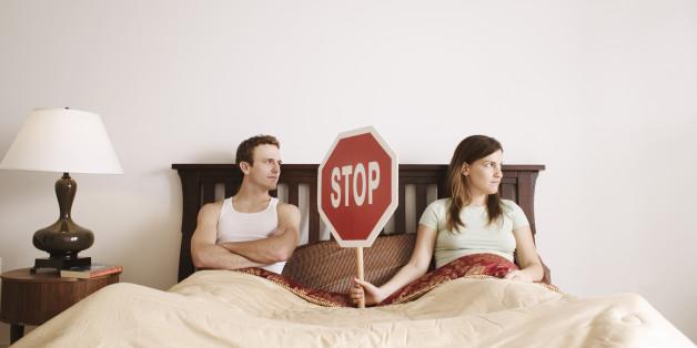 Резултат с изображение за don't want sex