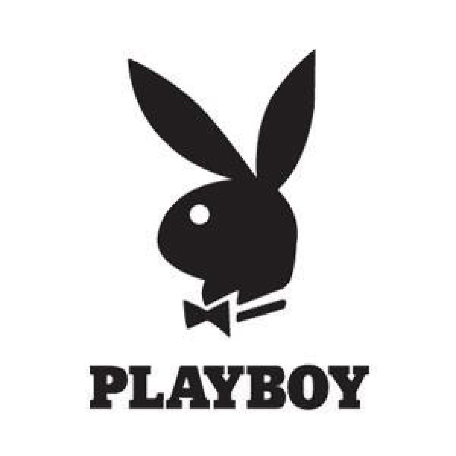 What The First Issue Of Playboy Looked Like   HuffPost