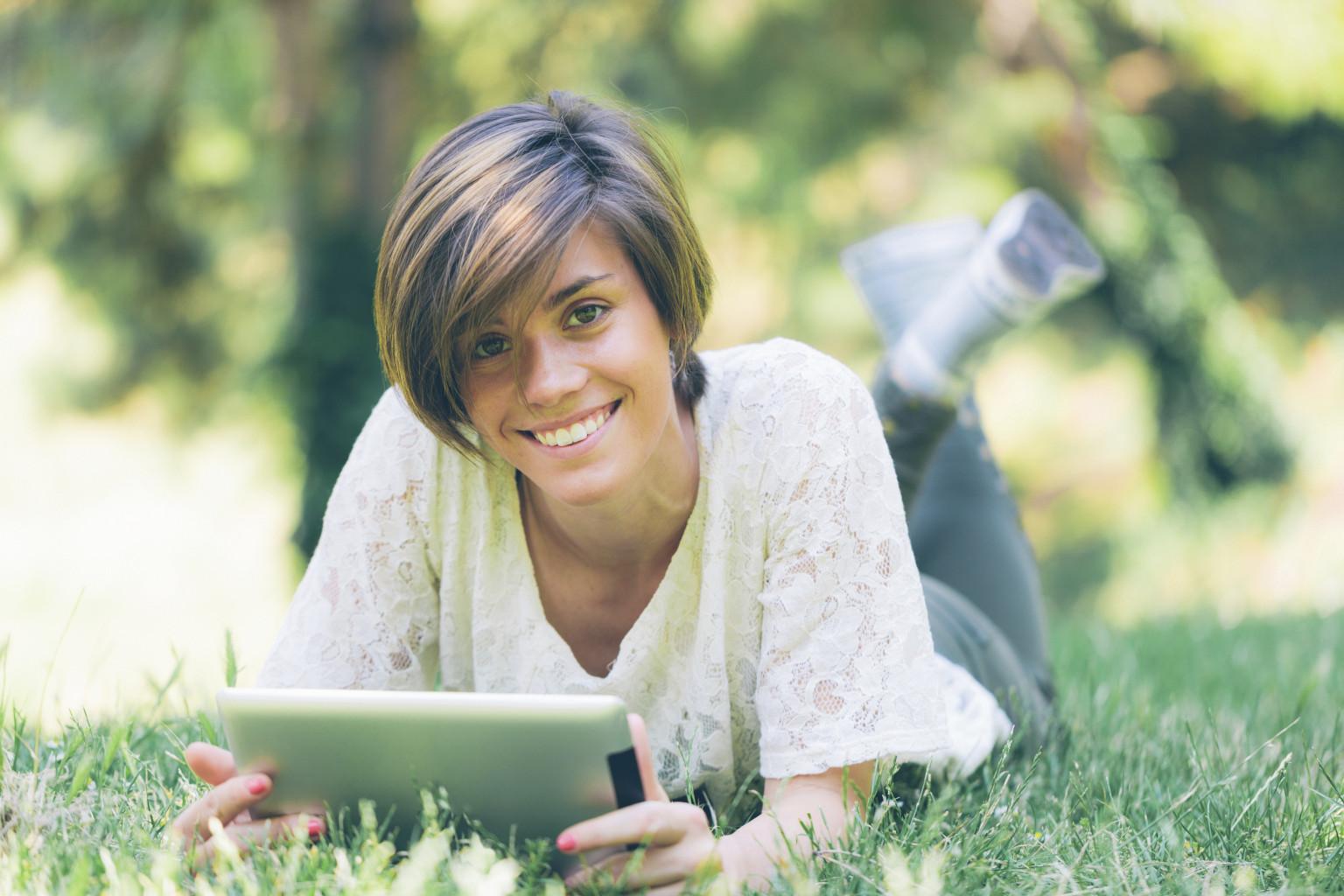 osu application essay 2012