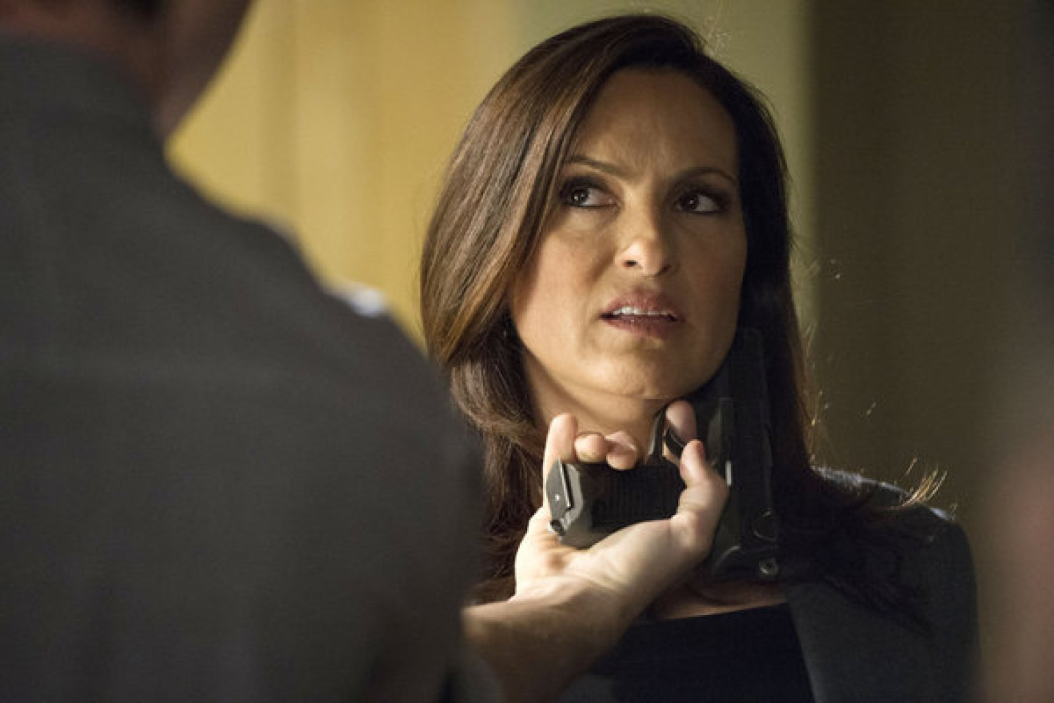 o-LAW-AND-ORDER-SVU-SAVE-BENSON-facebook.jpg