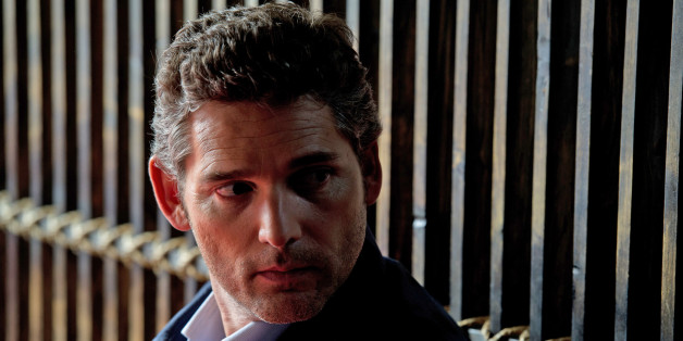 eric bana closed circuit star is a lot different than you rh huffingtonpost com
