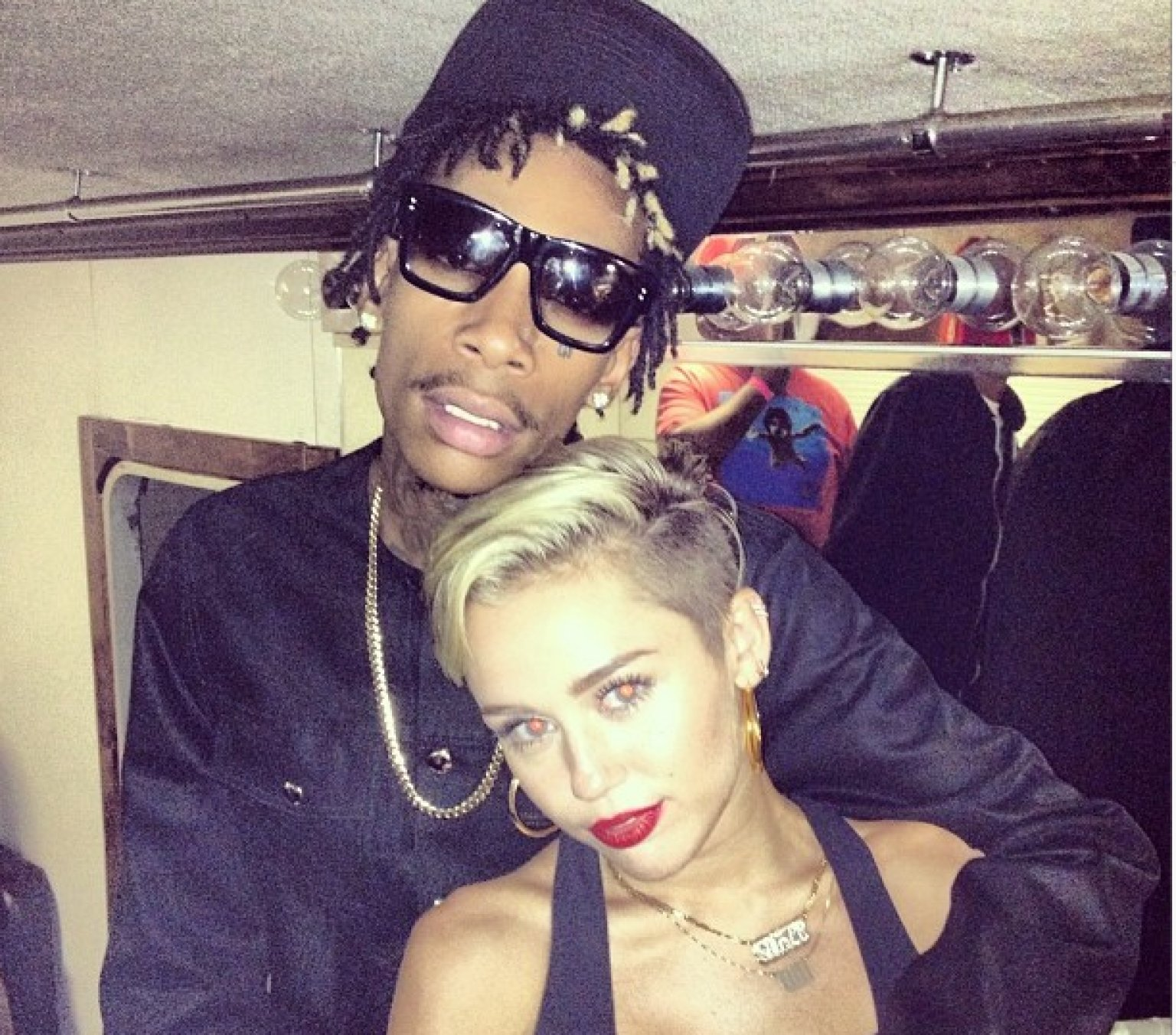 Pictures of wiz khalifa pictures of celebrities - Pictures Of Wiz Khalifa Pictures Of Celebrities 52