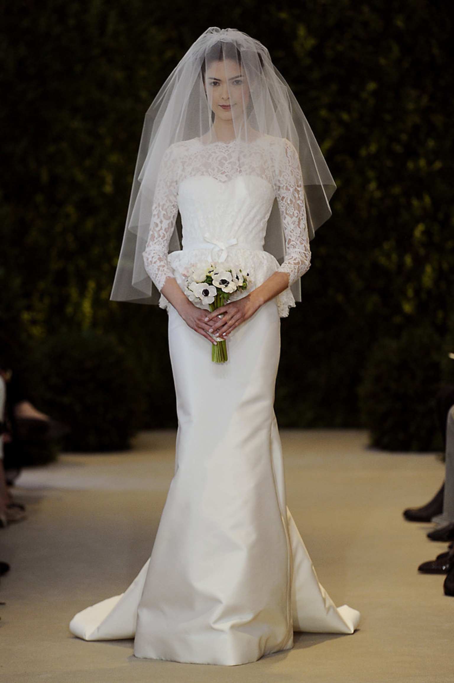 fall wedding dresses our picks for the best autumn gowns photos
