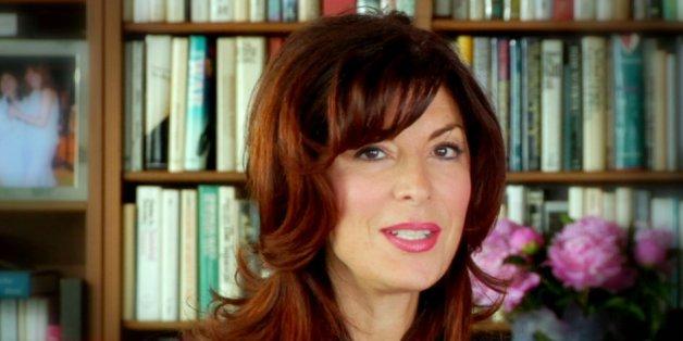 Lauren Frances dating pariutumisen ja manhandling