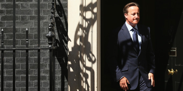 Britain will ask the UN to support action against Syria