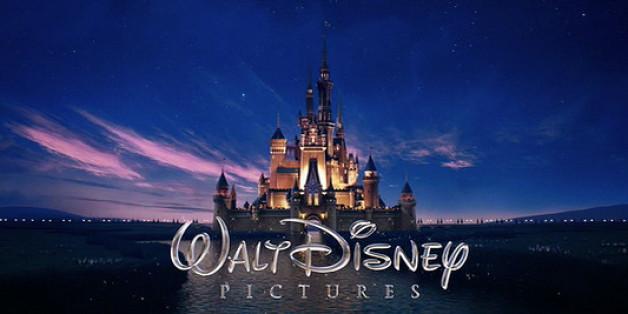 11 Endroits Qui Ont Inspires Les Createurs De Disney Photos Al