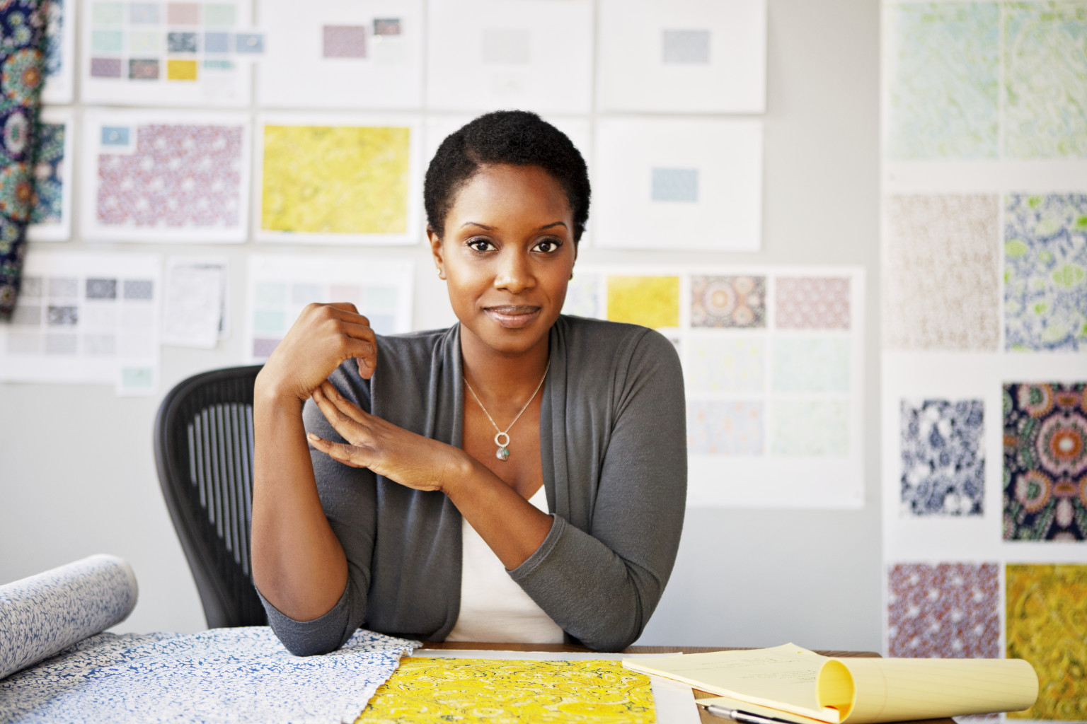 women enterpreneur Women's entrepreneurship: issues and policies executive summary women's entrepreneurship needs to be studied separately for two main reasons.