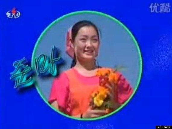 hyon songwol