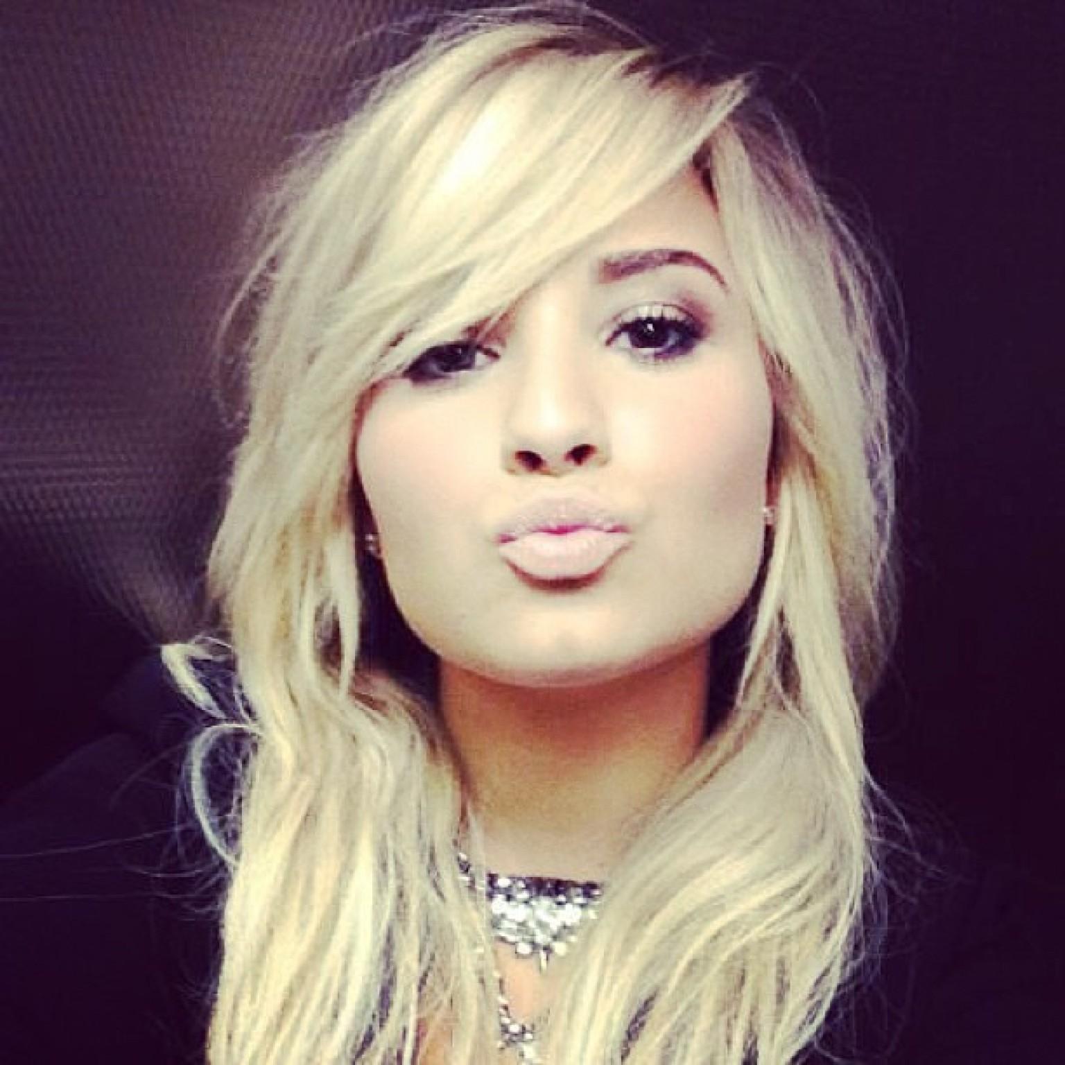 Wilmer Valderrama On Dating Ex Demi Lovato: 'She's Definitely Very Special To Me'
