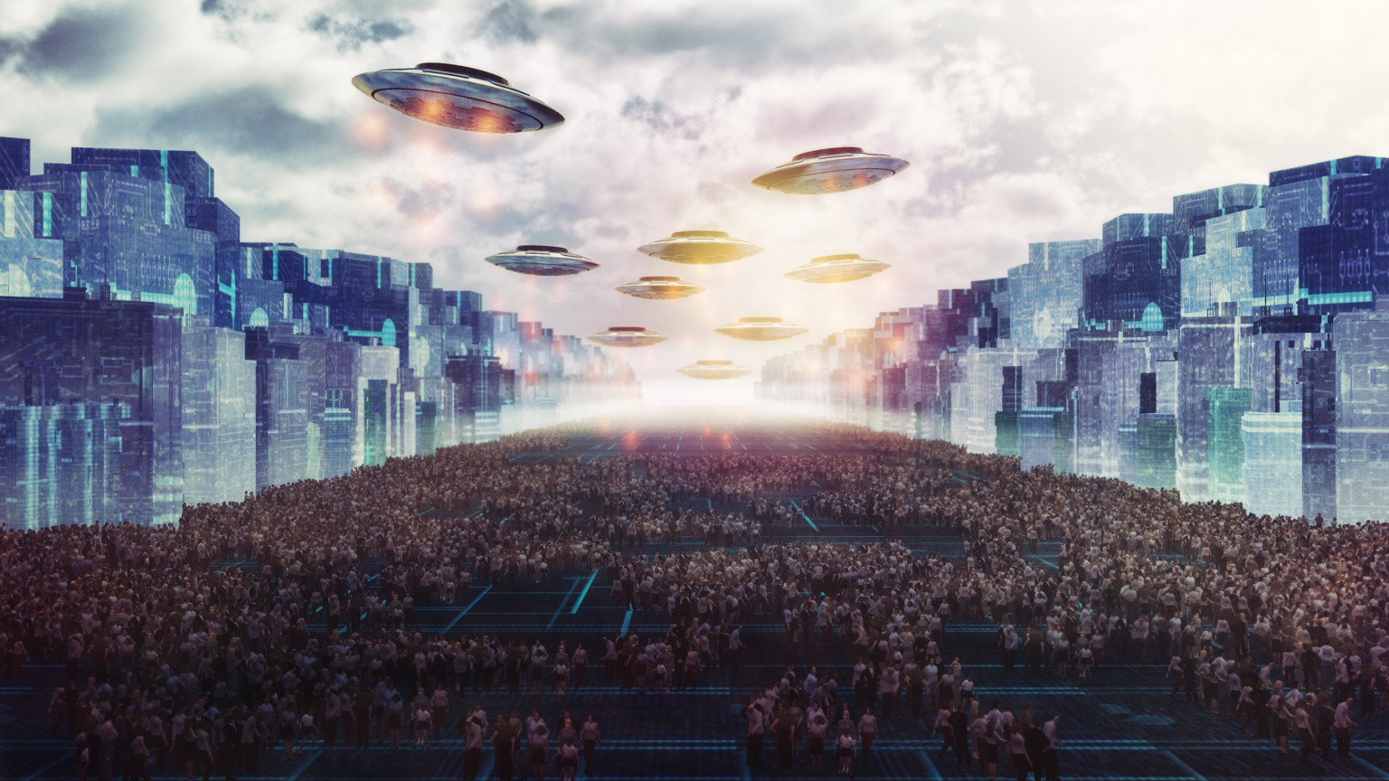 abductee painter channels aliens in his art huffpost