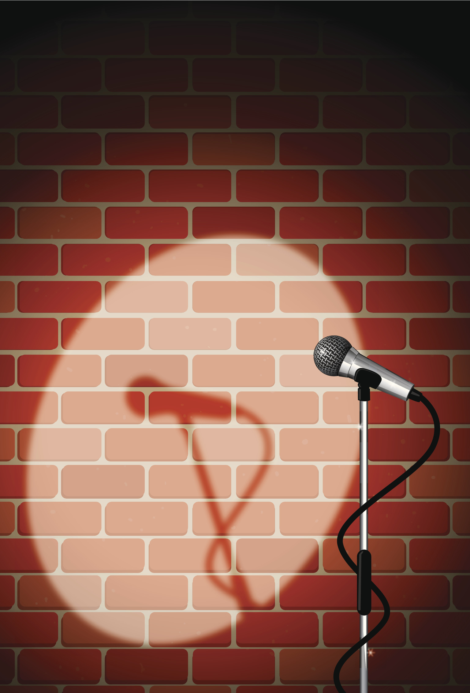 More Than Funny The Power Of Modern Stand Up Comedy