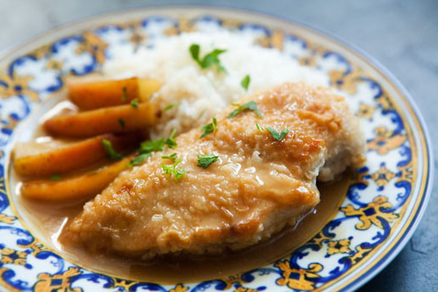Quick and easy dinner recipes for back to school photos huffpost forumfinder