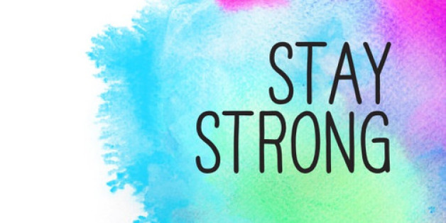 Inspirational Quotes To Get You Through The Week (September 3, 2013)