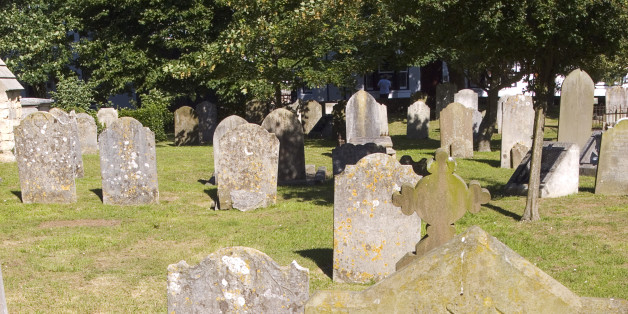 The cost of a funeral has increased in the past 12 months