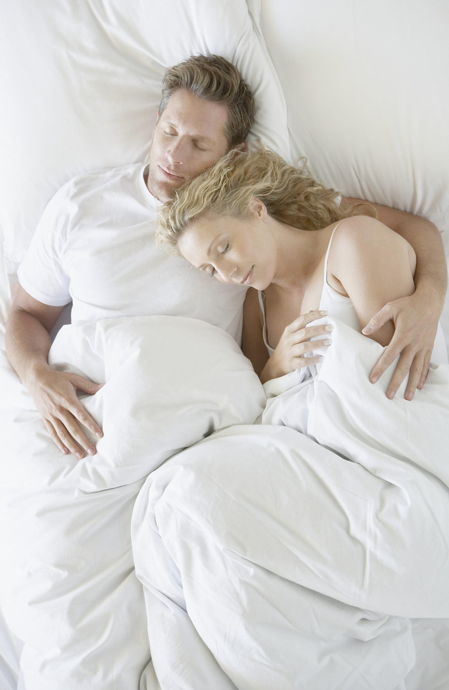 sexless marriage: how to deal with a decrease in sex | huffpost