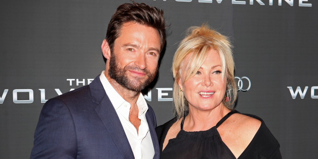 jackman sex personals It was on that set she was introduced to jim jackman,  morgan still enjoys a highly sex-centric career  dating sex weddings how-tos.