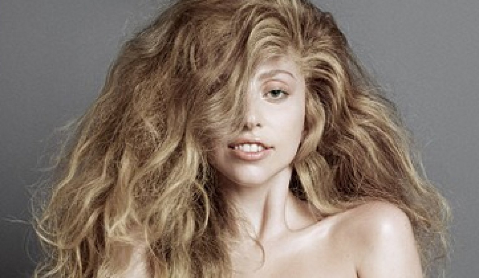 free images of lady gaga naked