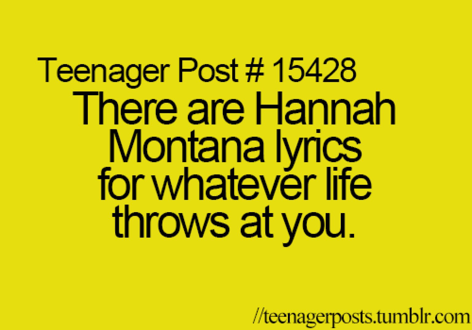 Teenager post  Funny Pictures  Funny Quotes  Funny Jokes