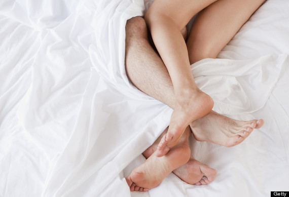 sex bedsheet