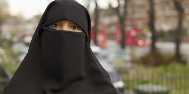Birmingham Metropolitan College Bans Muslim Students From Wearing Veils, Niqabs For Security Reasons (file picture)