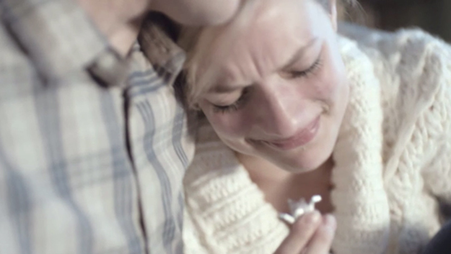 This Extra Gum Commercial Will Probably Make You Cry ... - photo#38