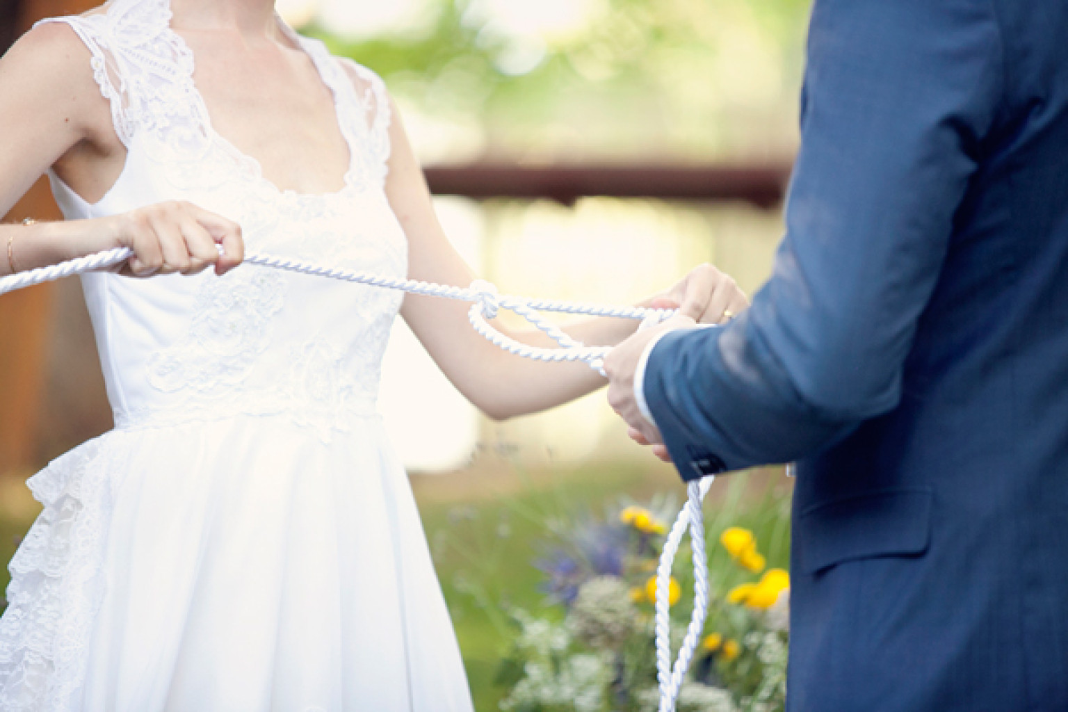 a paper on marital traditions and superstitions 8 quirky wedding traditions you'll only find in the south  southern  superstition says you can prevent rain on the big day by hiding a  you're doing  trial run of hair and makeup anyway — why not document the look on a.
