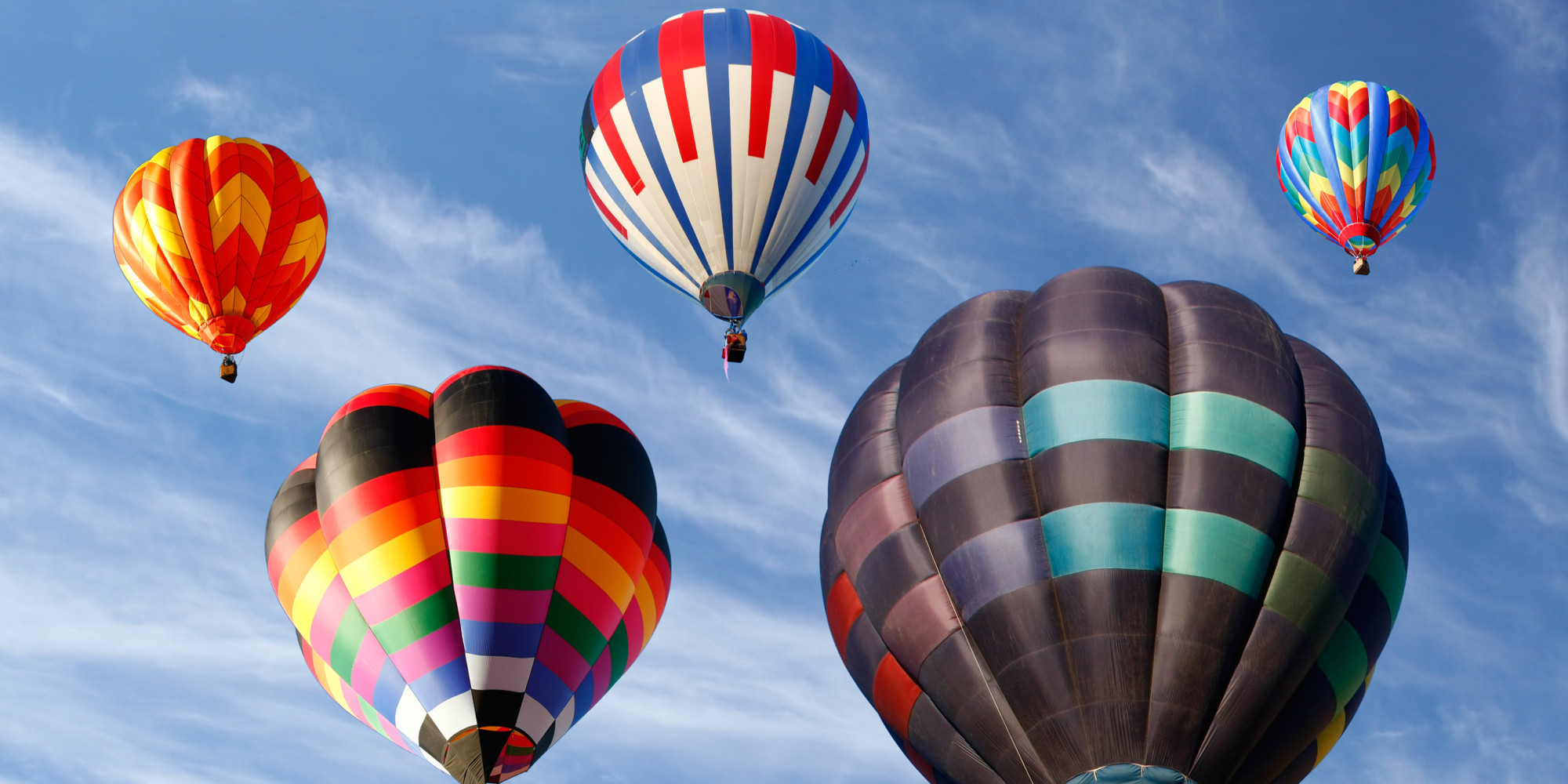 up up and away 6 epic air balloon rides around the world