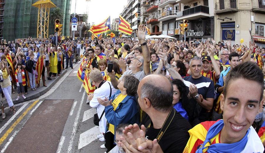 cadena catalana
