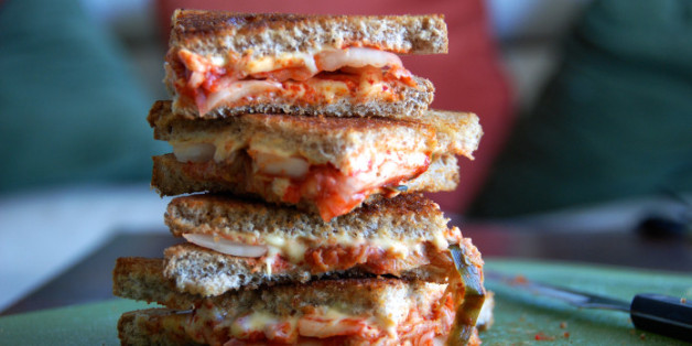 20 ways to get your kimchi fix huffpost forumfinder Gallery