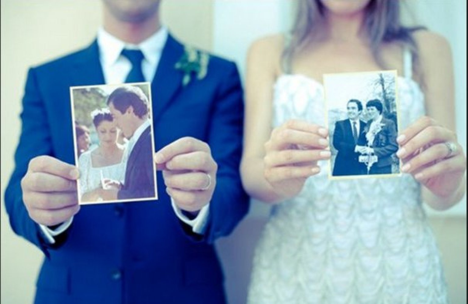 100 Sentimental Wedding Ideas You\'ll Want to Steal | HuffPost