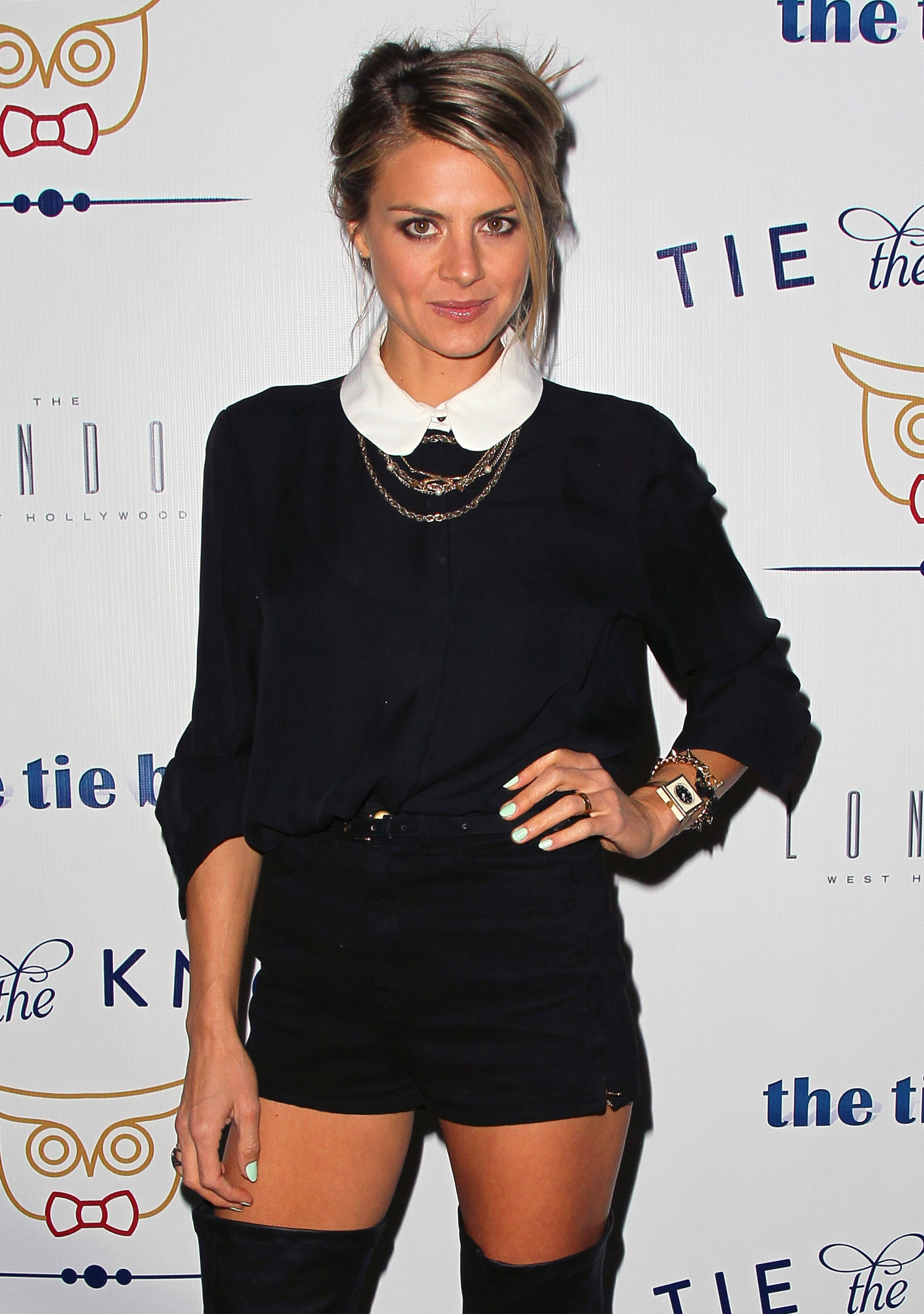 Eliza Coupe naked (89 photos), young Feet, Instagram, cameltoe 2015