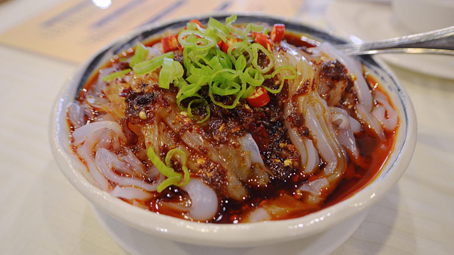 Best Chinese Restaurant Dartmouth