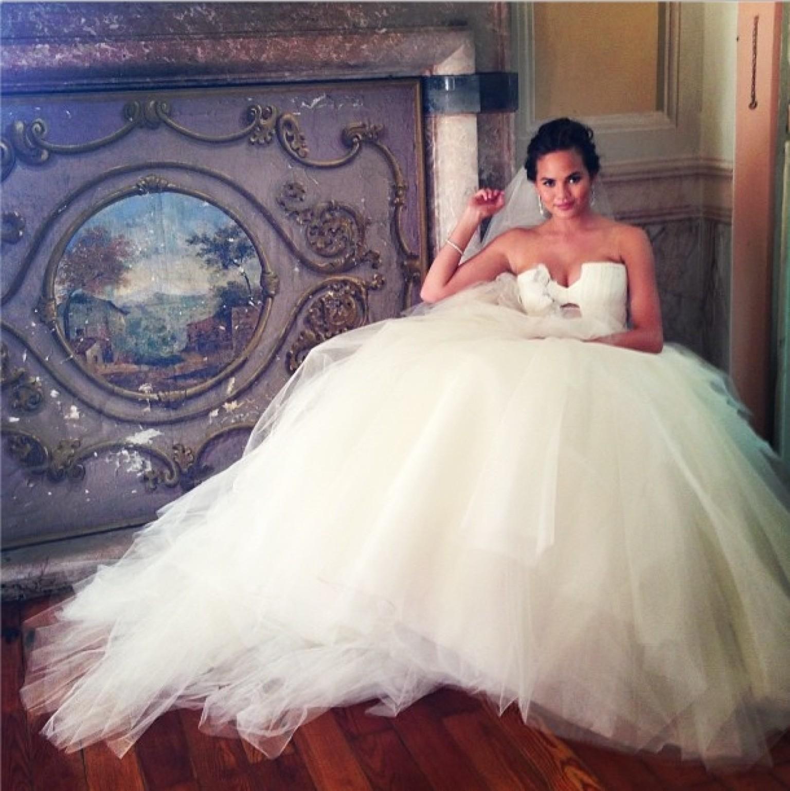 Vera Wang Princess Wedding Dresses 20 Amazing