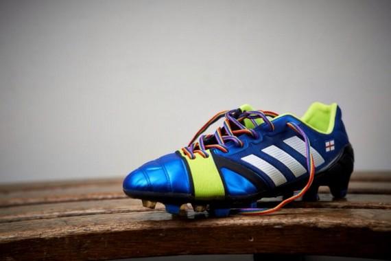 joey barton boots