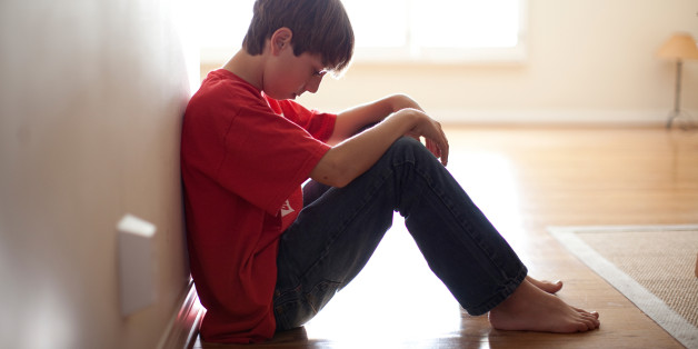 the emotional and physical aspects of bullying Bullying is abusive social interaction between peers which can include aggression, harassment, and violence bullying is typically repetitive and enacted by those who are in a position of power over the victim a growing body of research illustrates a significant relationship between bullying and emotional intelligence.