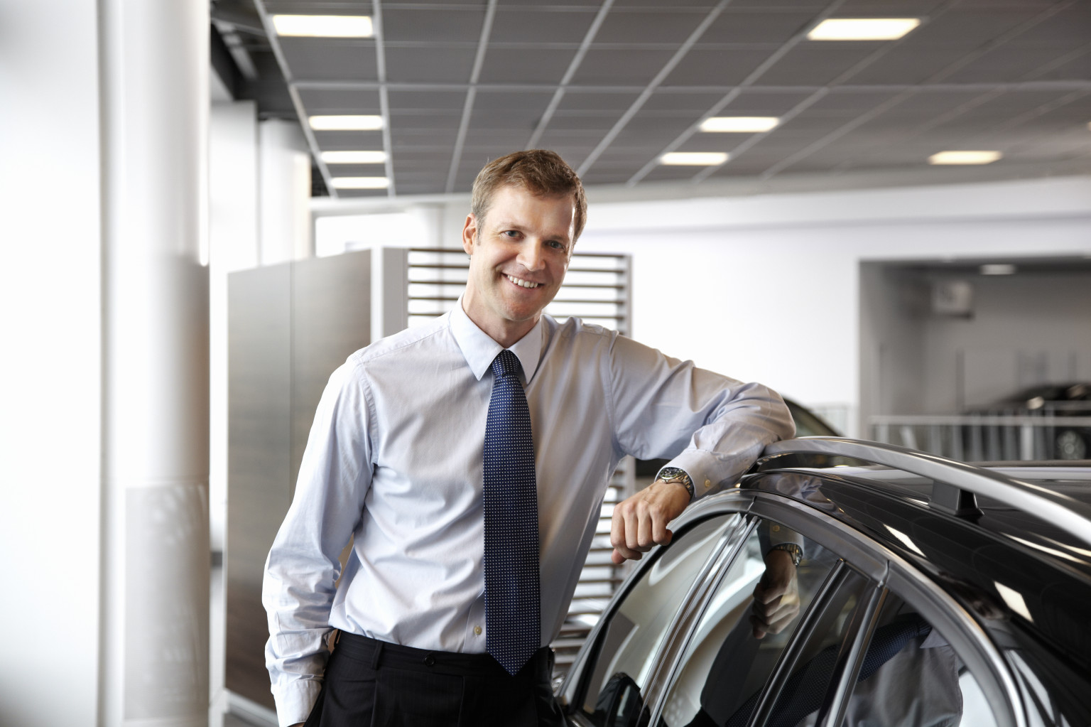 How To Be A Good Car Salesman >> Bulletproof Sales Tips Five Time Tested Solutions From 13 Years Of