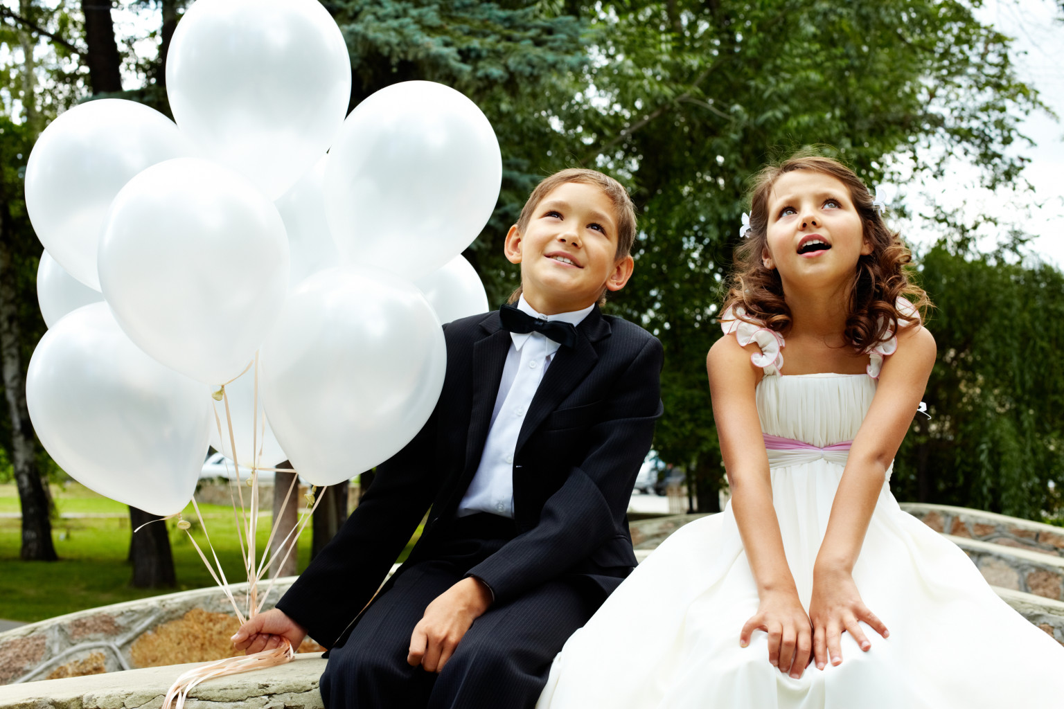 Mannersmondays How To Tell Guests That Kids Are Not Invited The Wedding Huffpost