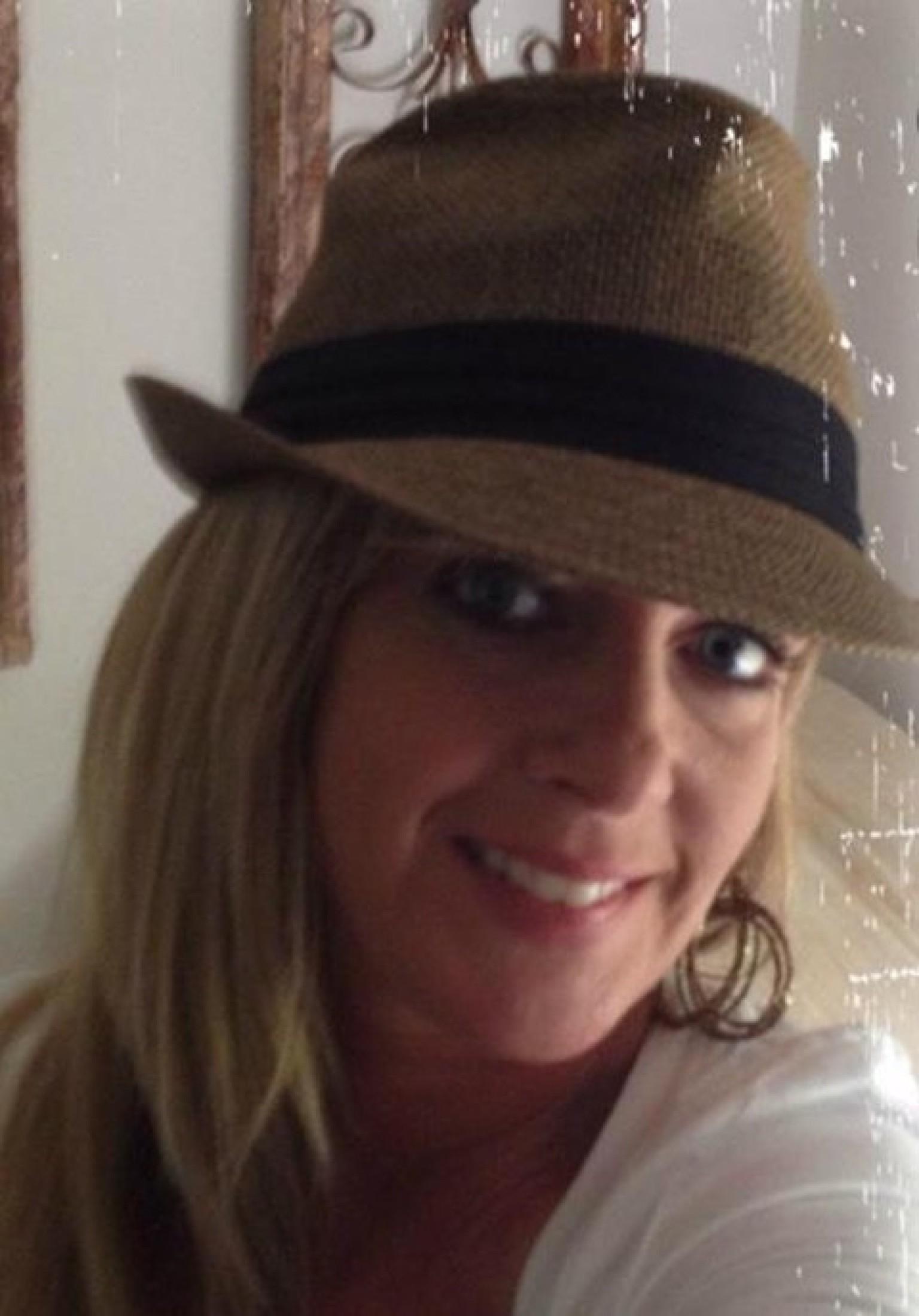 Alanna Masterson Alanna Masterson new picture